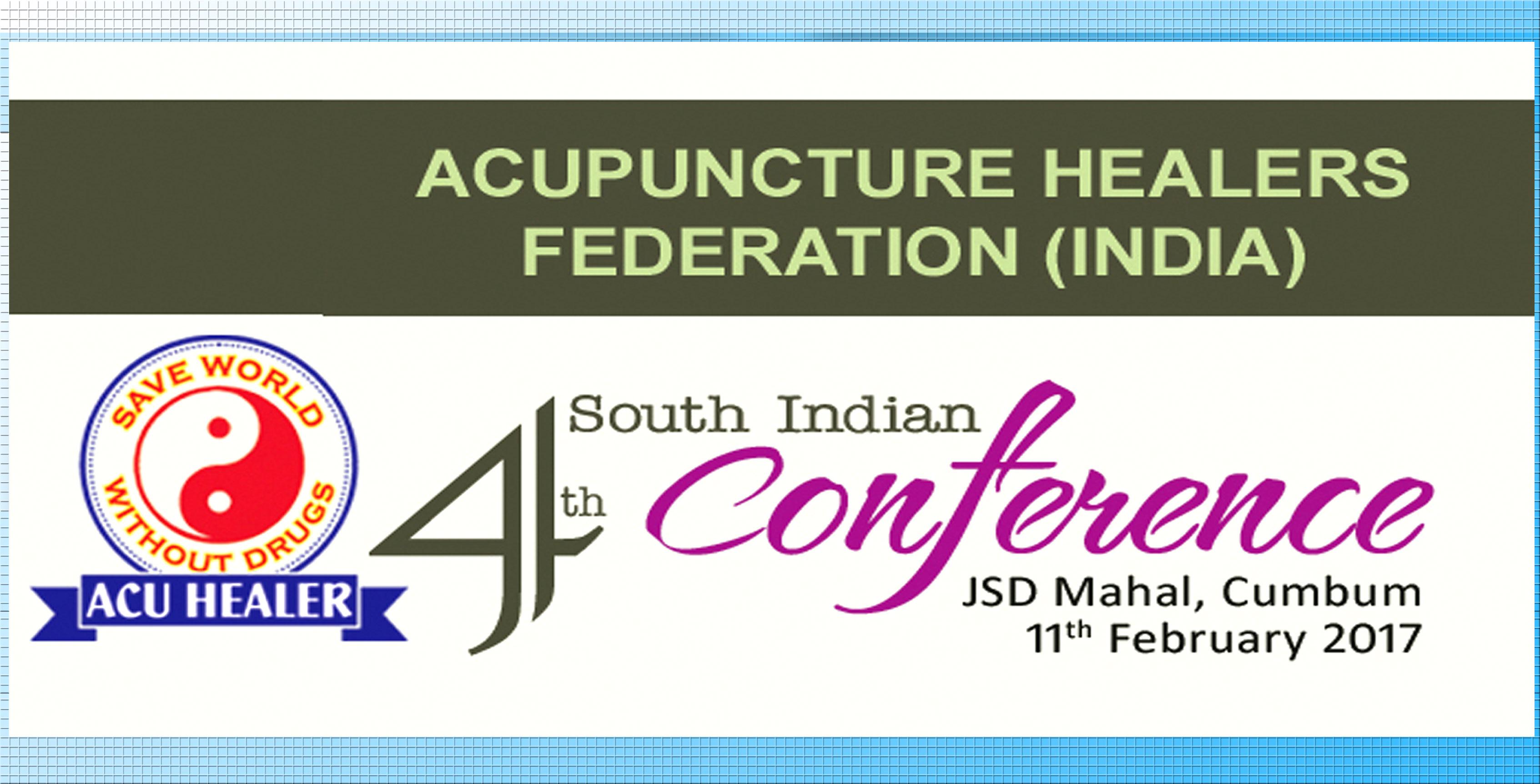 Conference-Slide